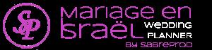 Mariage Israel SabreProd